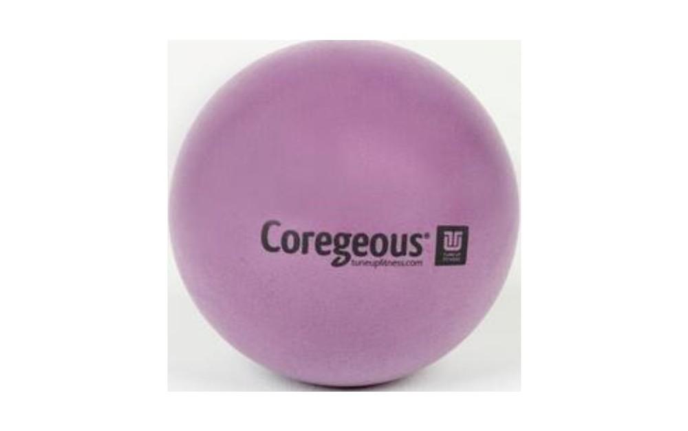 Coregeous 649x406.jpg