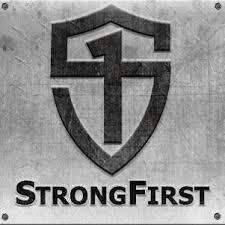 Strong First Logo.jpg
