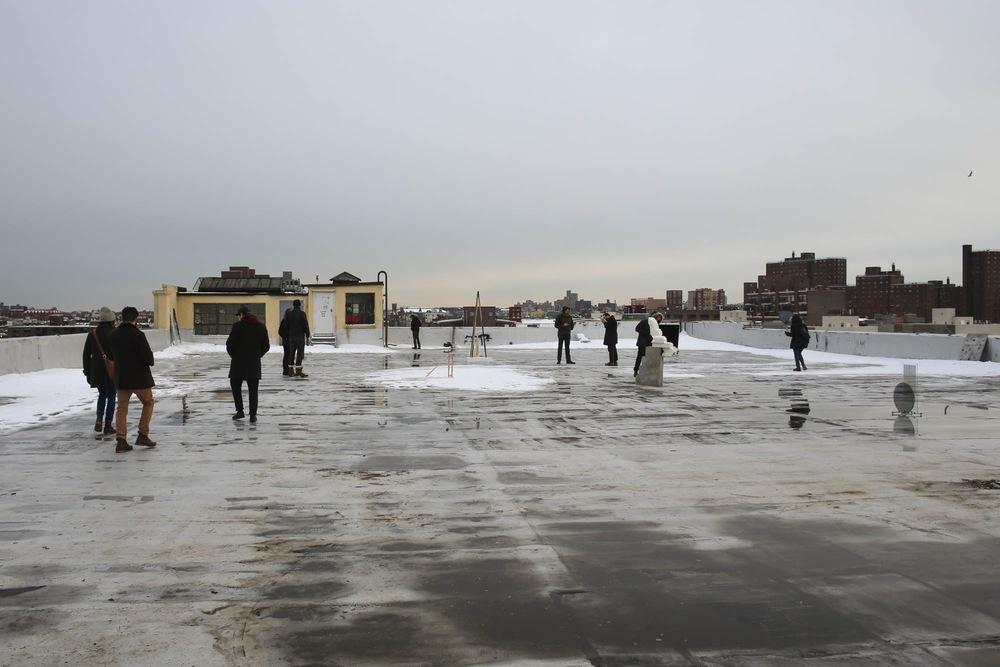 144 Rooftop Show-55.JPG