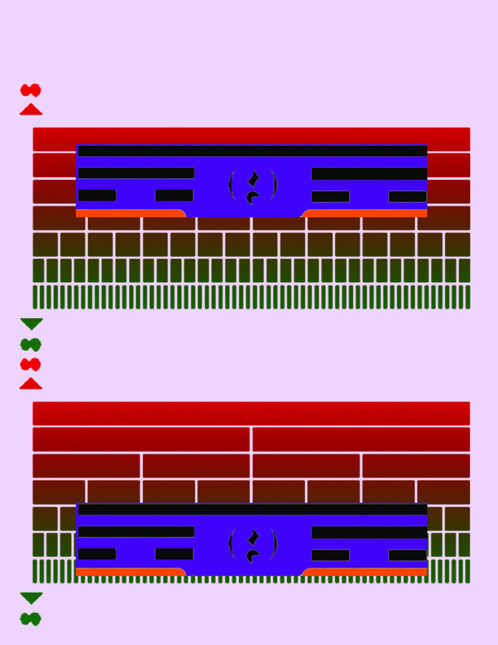 kincheloe-gradientwallback02-web.jpg