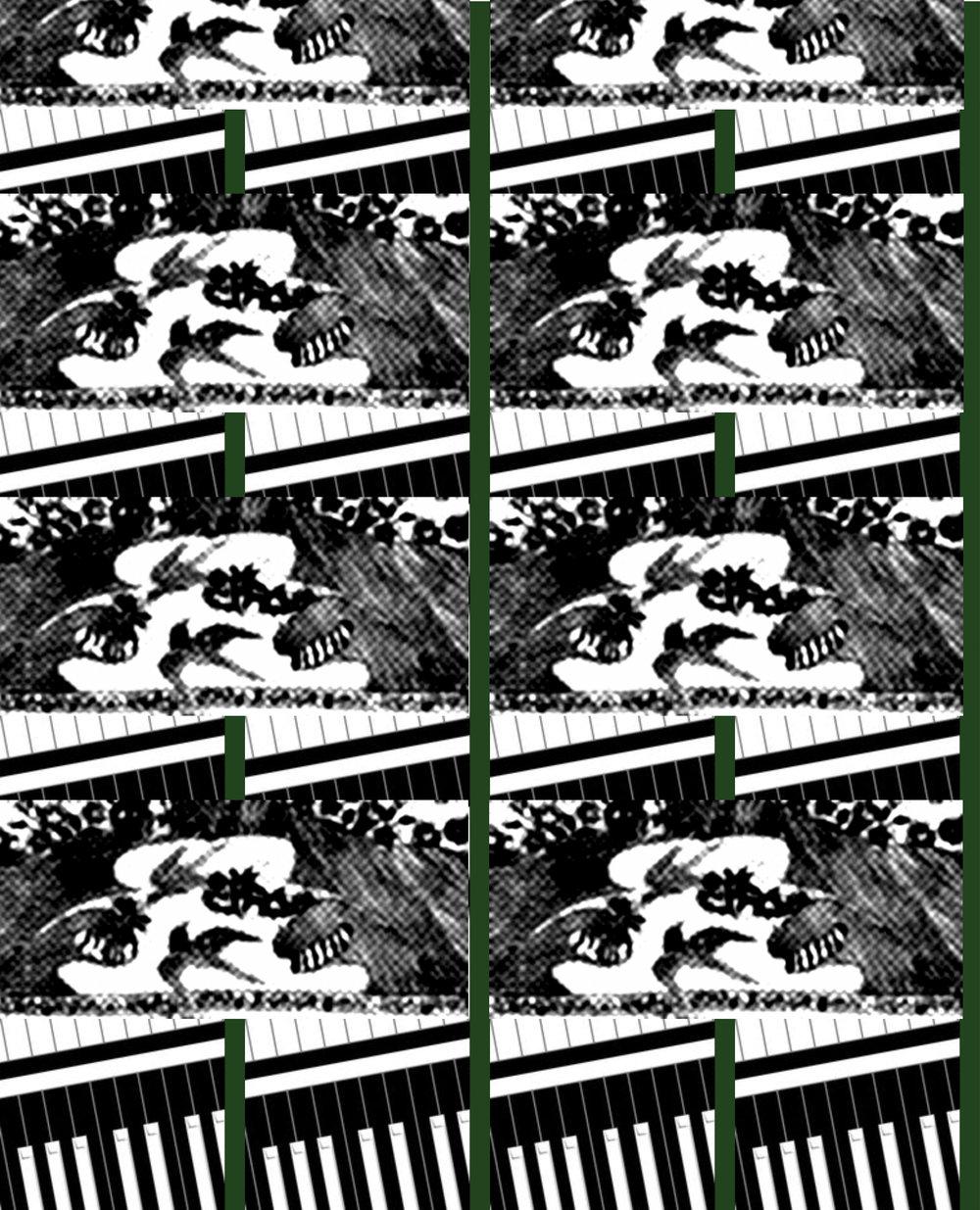 kincheloe-pianoTeeth.jpg