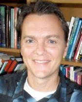 Chris Kuzawa
