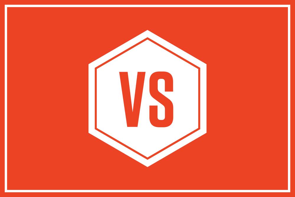 vs_logo_3.png