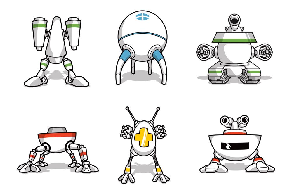 vs_bots.png