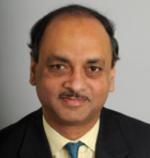 RAJIV LAL  Board Member
