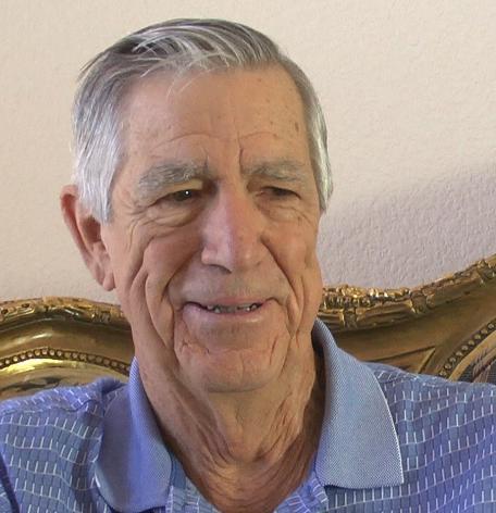 BILL HENDERSON  Advisor