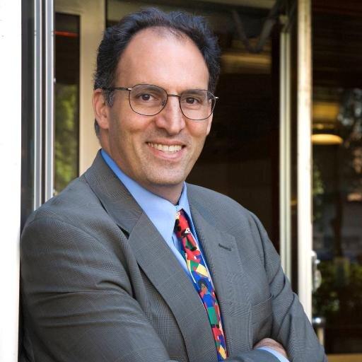 ALAN KHAZEI  Advisor