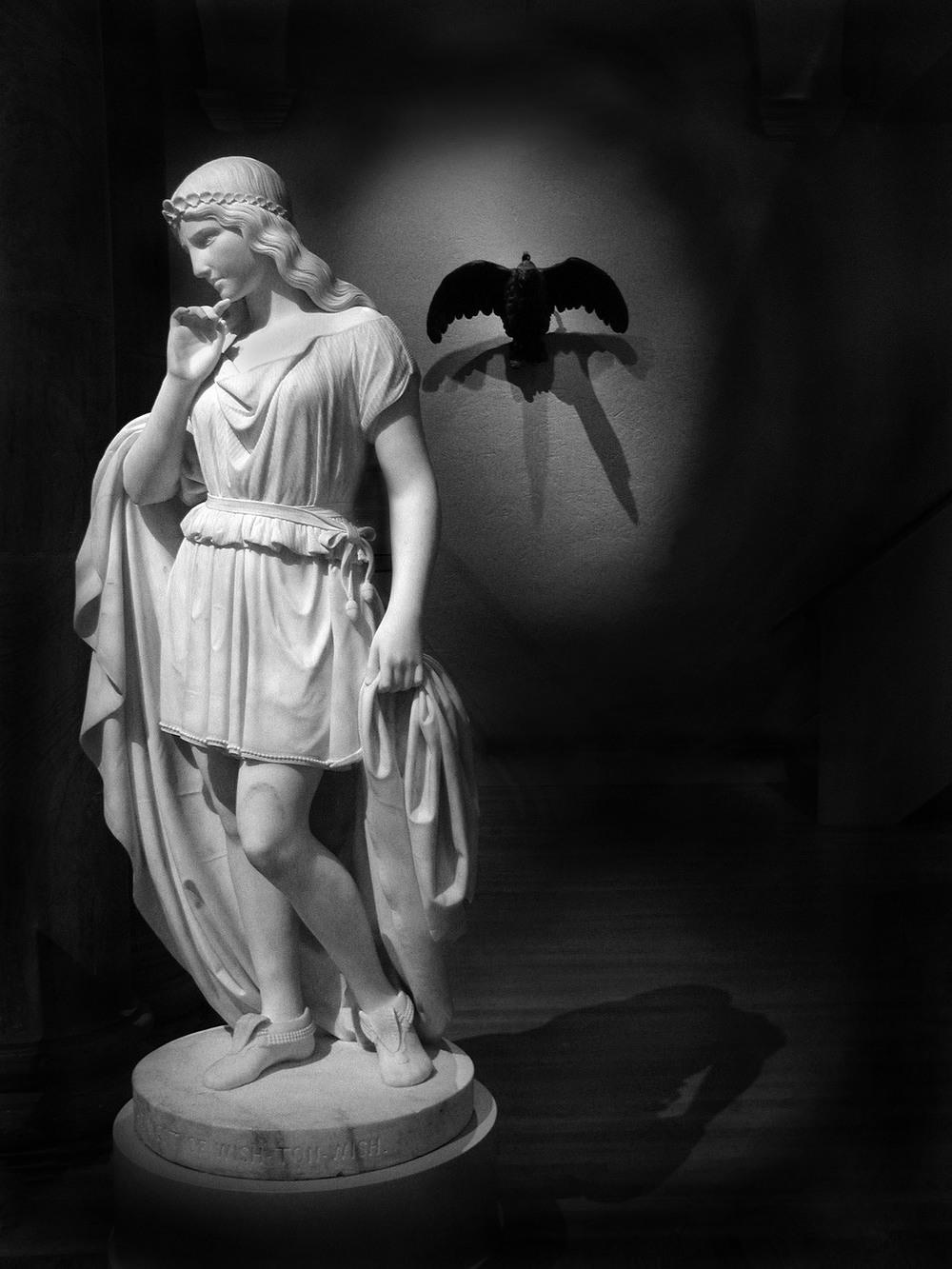 Wept-statue-4.jpg