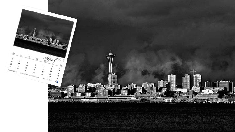 16Apr_SeattleExplosion.png