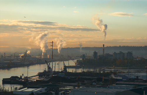 SQSP_07_West+Seattle+Duwamish_01.jpg