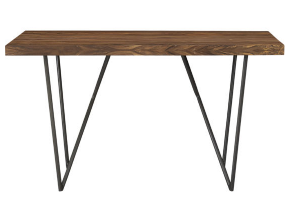Dylan Table