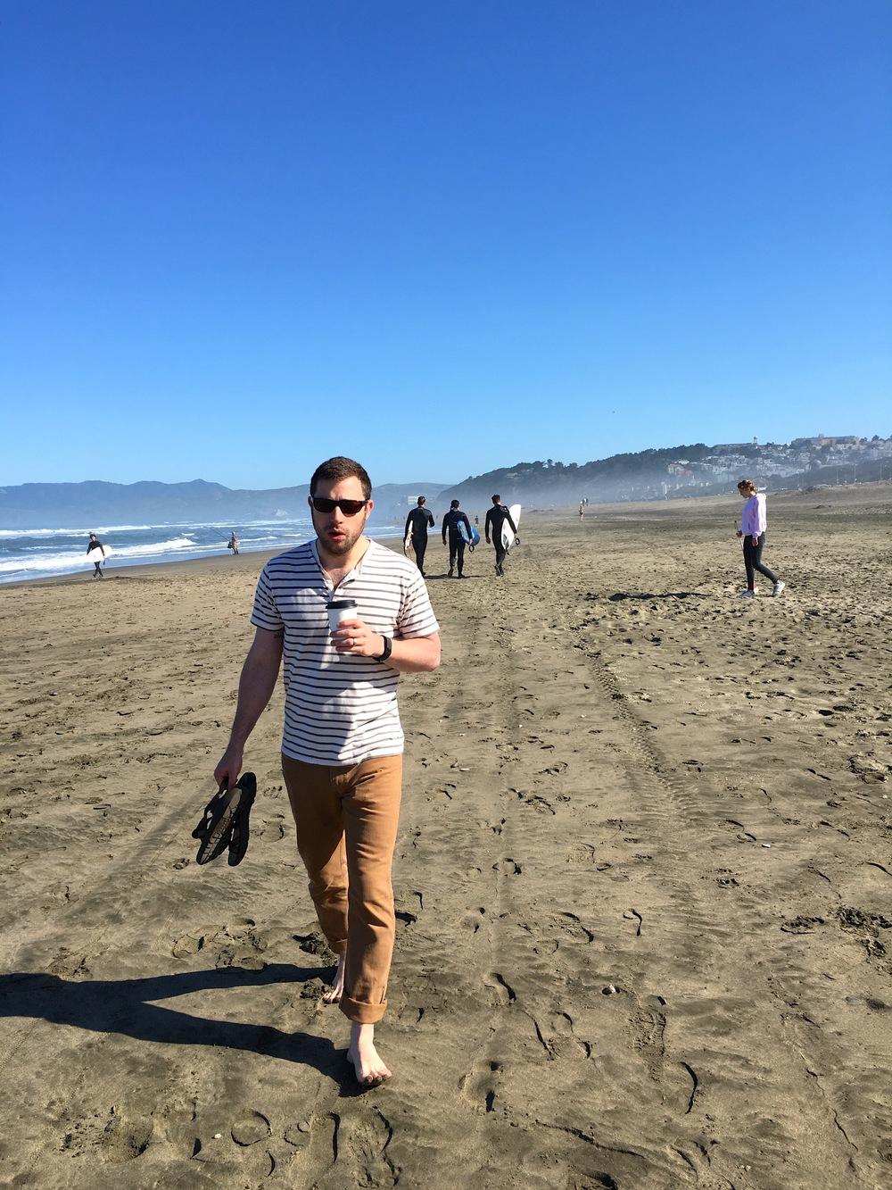 Ocean Beach Date16.jpg