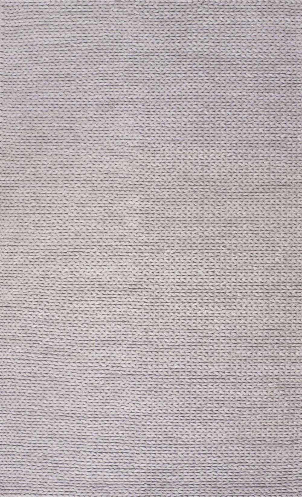 Grey Rug.jpg