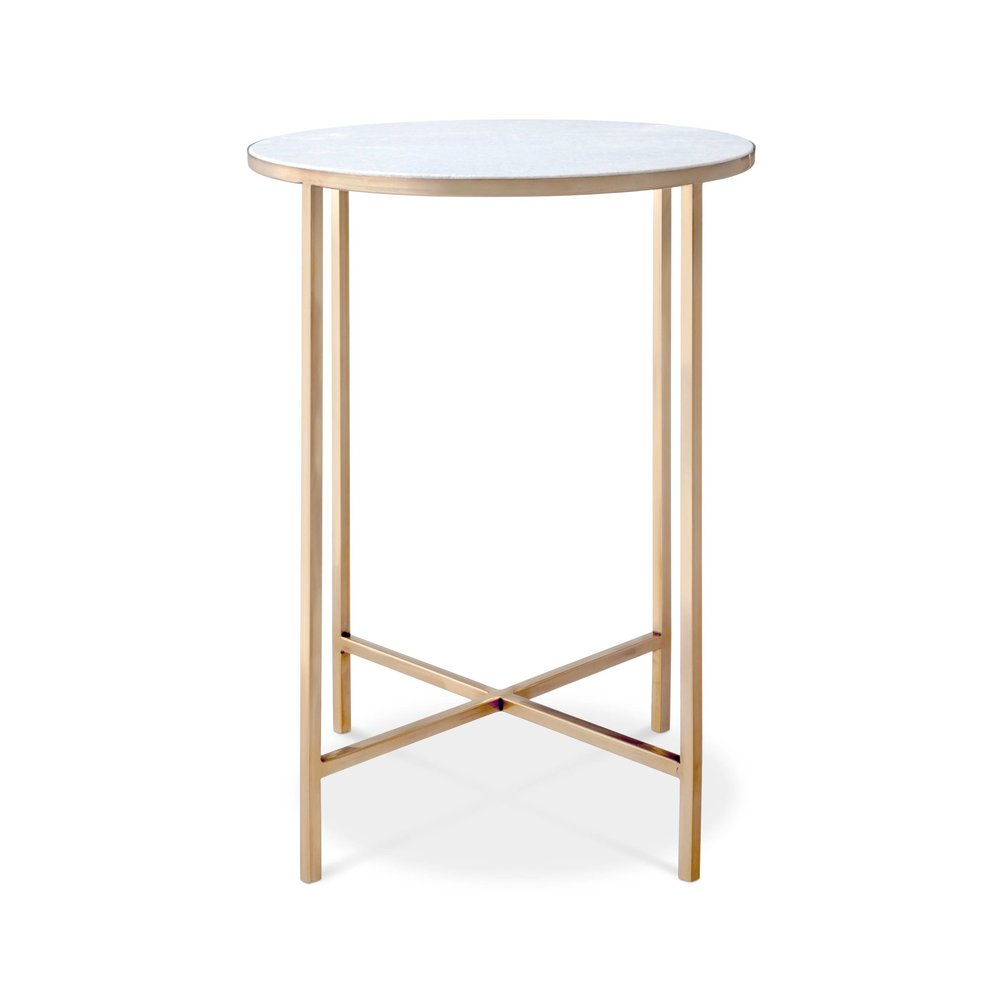 Marlton End Table.jpeg