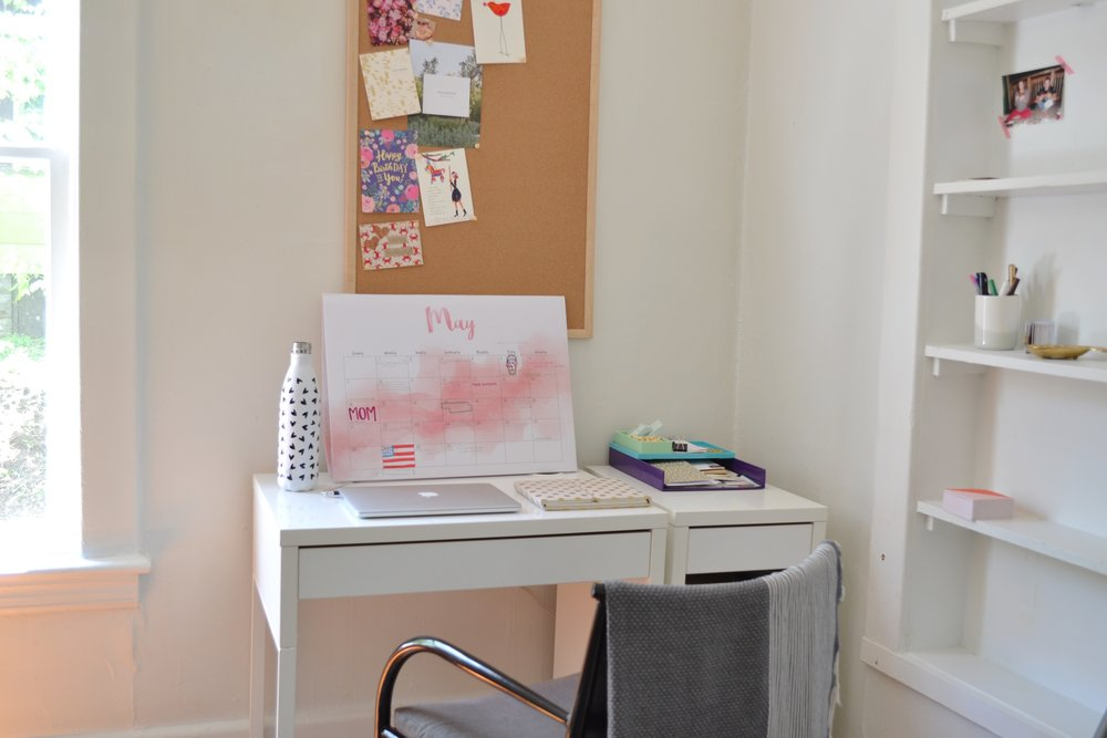Organizing01.jpg