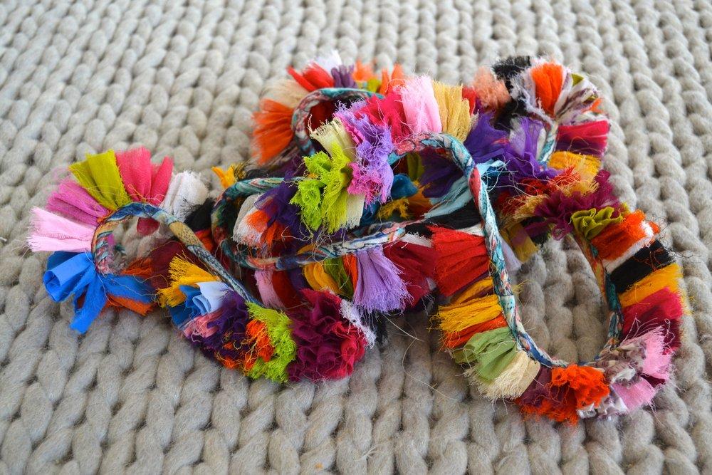 Wool-rug-update341.jpg