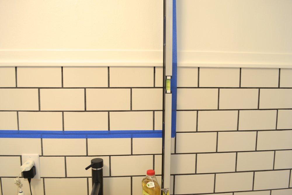 Bathroom-mirror-extra-large4.jpg