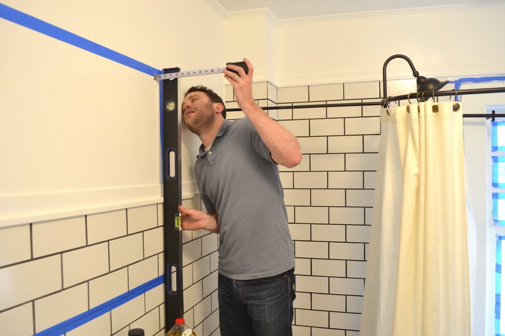 Bathroom-mirror-extra-large5.jpg