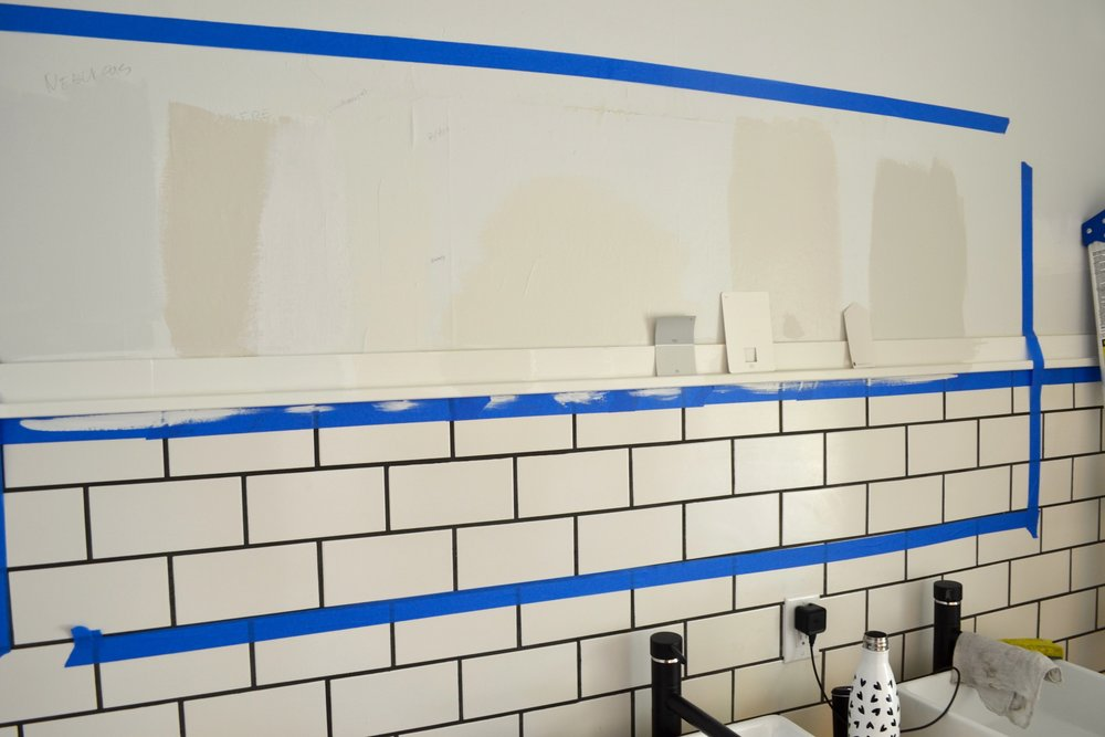 Bathroom-mirror-large1.jpg