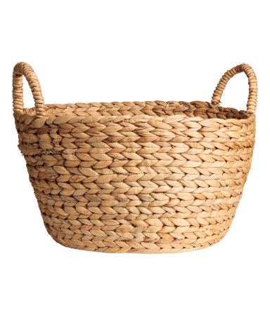 Water-Hyacinth-Basket
