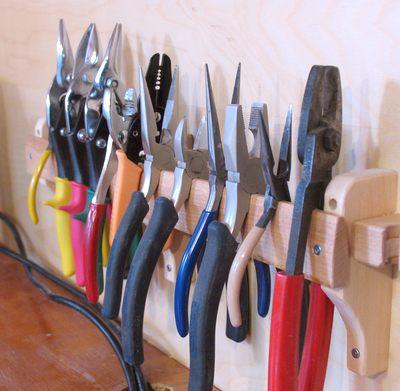 Tool-shed-organization2.jpg