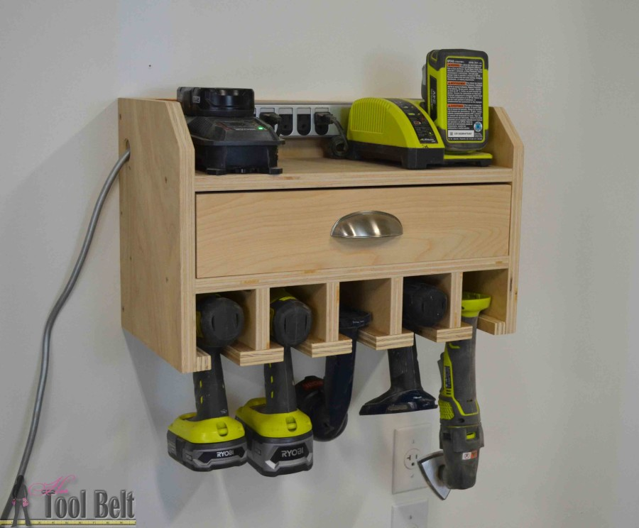 Tool-shed-organization4.jpg