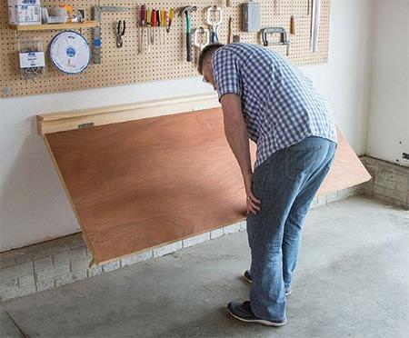 Tool-shed-organization5.jpg