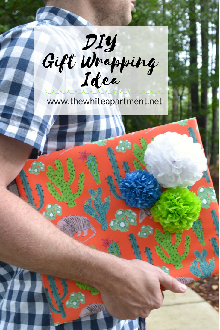 DIY-gift-wrapping-idea.png