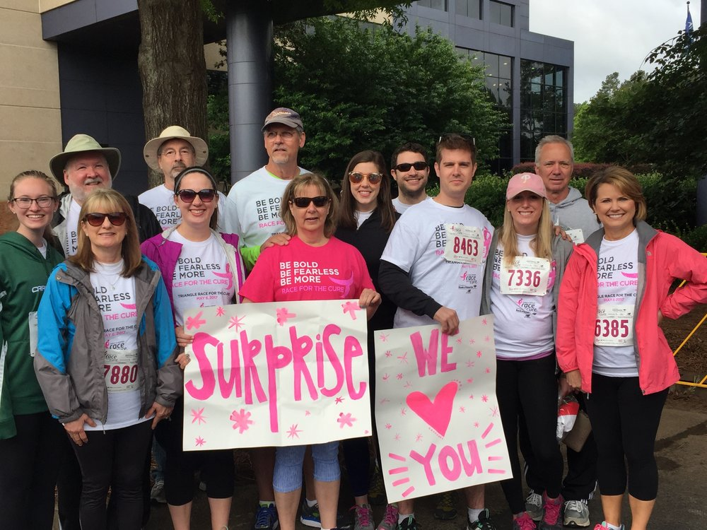 Breast-cancer-survivor