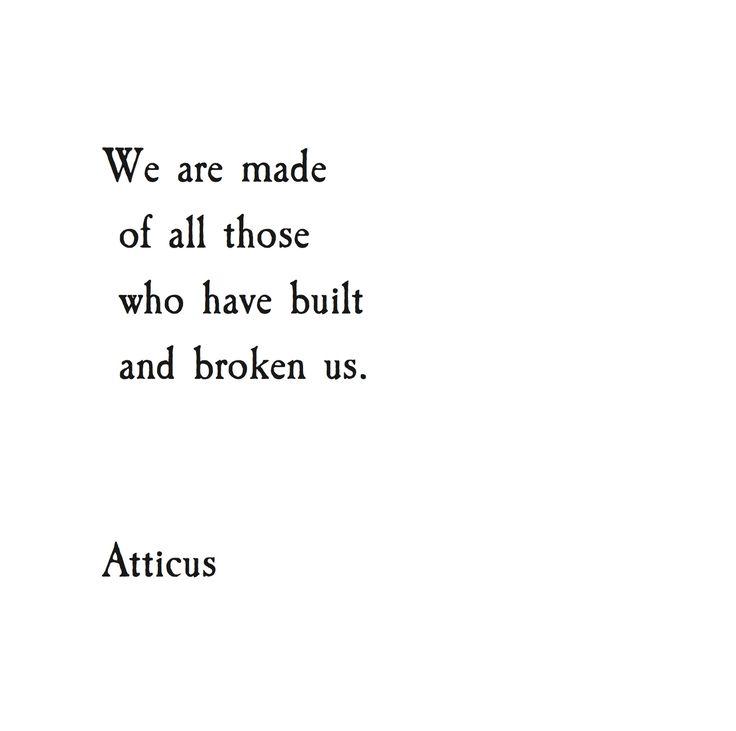 Atticus_quote.jpg
