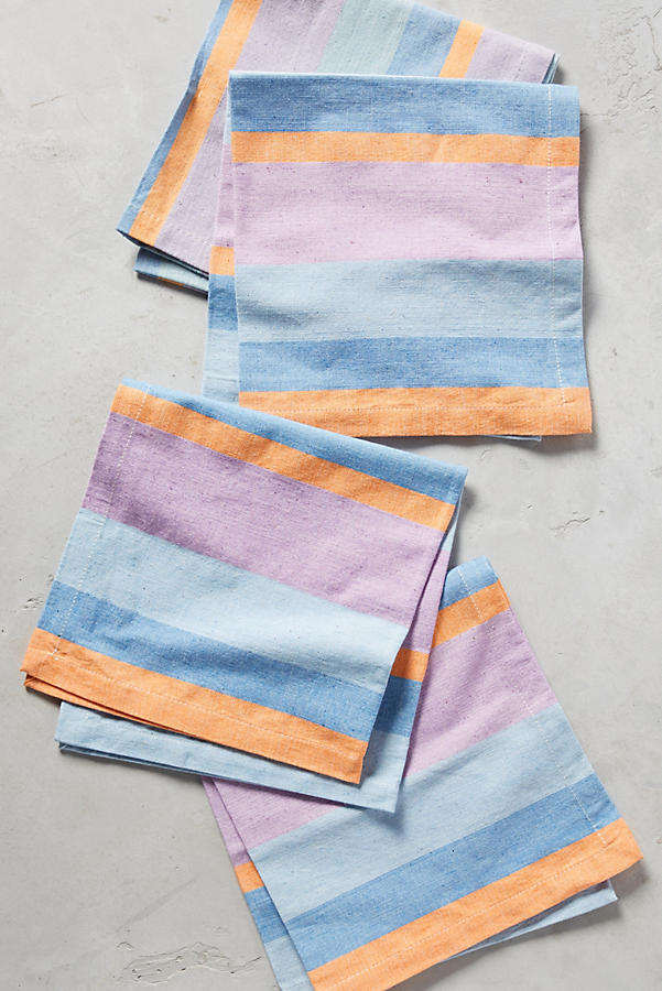 Cocktail-napkins-striped-anthropologie.jpeg