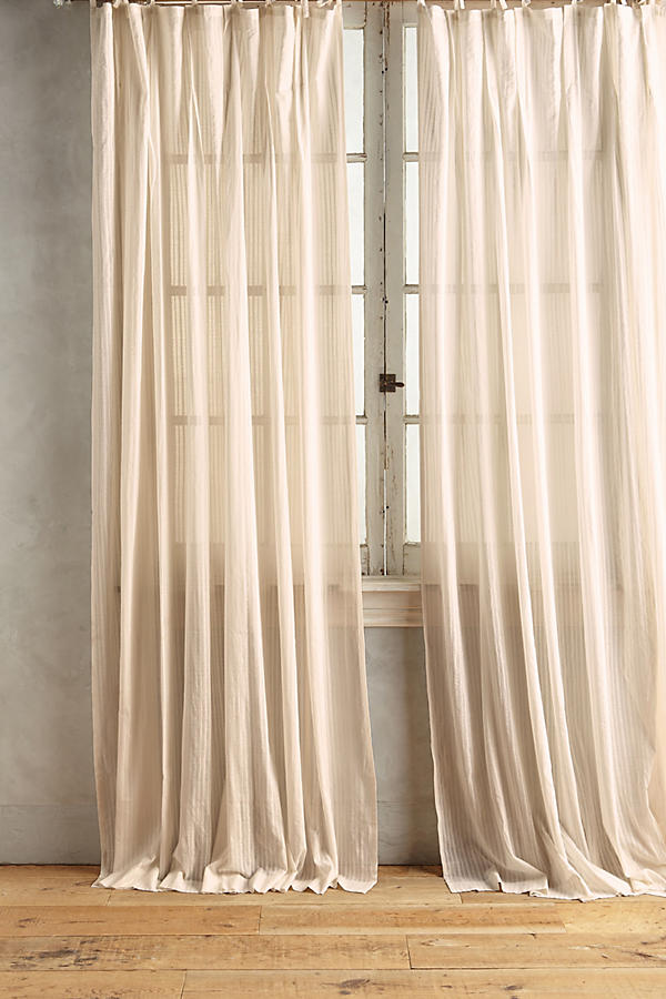Curtains.jpeg