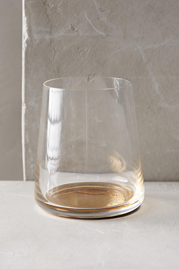Gold-cocktail-glass-anthropologie.jpeg