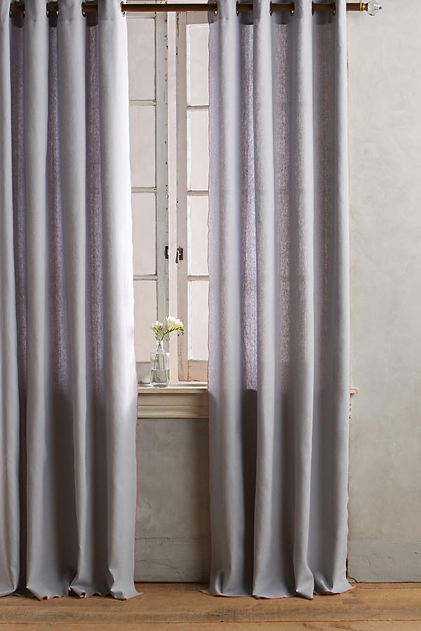 Linen-Curtains-Anthropologie.jpeg