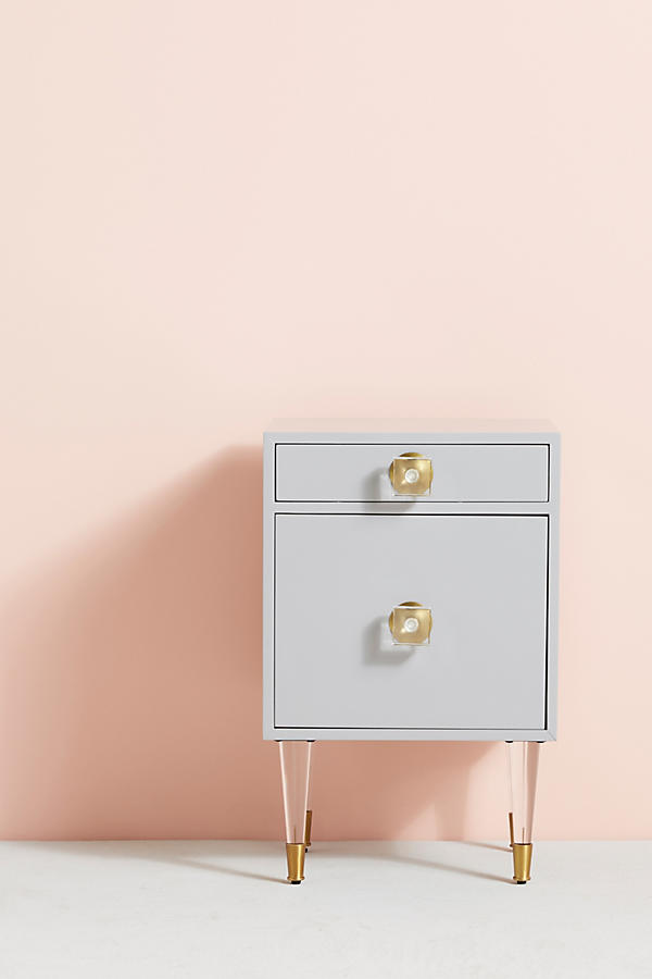 Nightstand-anthropologie.jpeg