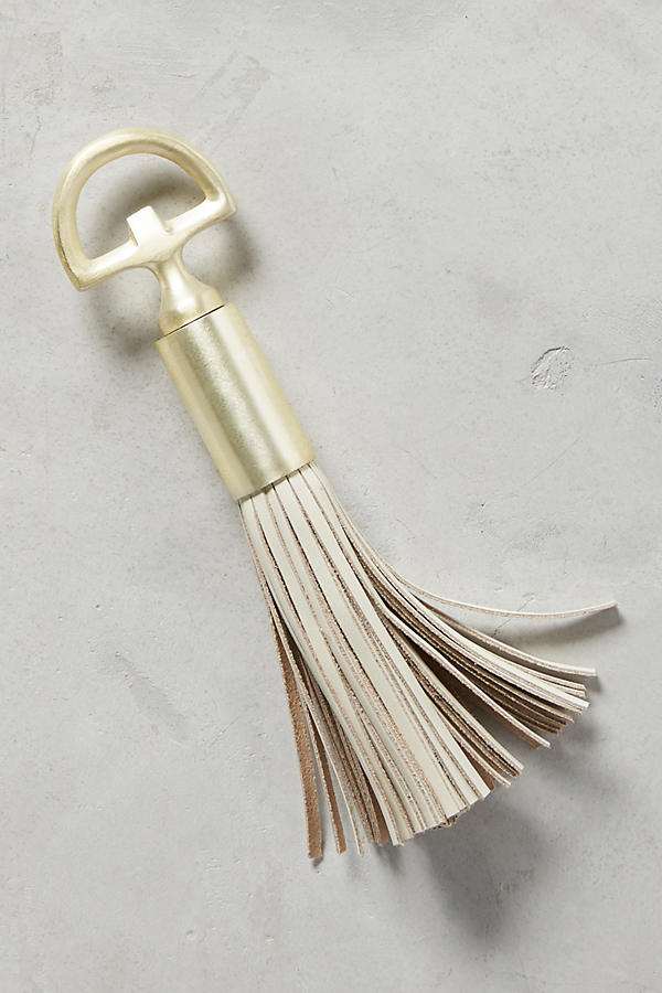 Tassle-bottole-opener-anthropologie.jpeg