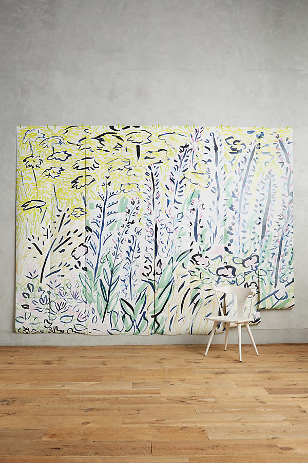 Wall-mural-anthropologie.jpeg
