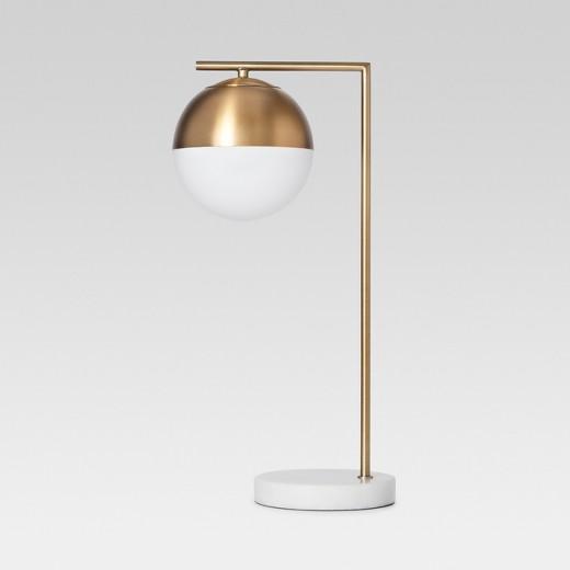 Target-desk-lamp.jpeg