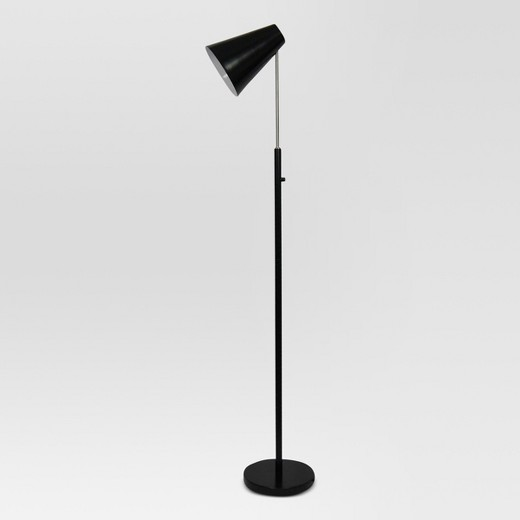 Target-Floor-Task-Lamp.jpeg