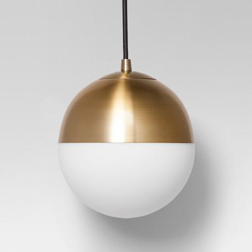 Target-Pendant-gold-globe.jpeg