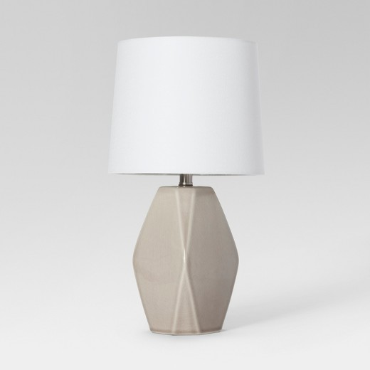 Target-table-lamp-facet.jpeg