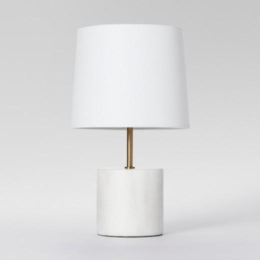 Target-table-lamp-marble.jpeg
