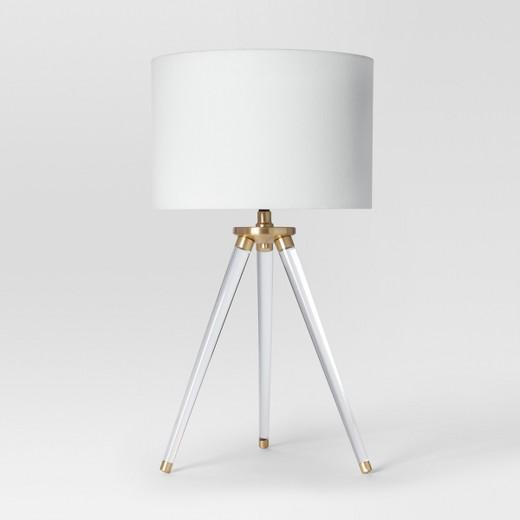 Target-table-lamp-tripod.jpeg