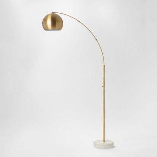 Target-floor-lamp-span.jpeg