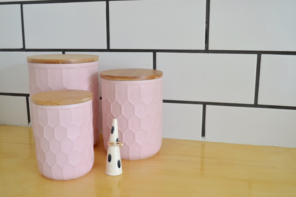 Bathroom-decor-ideas-budget-diy10.jpg