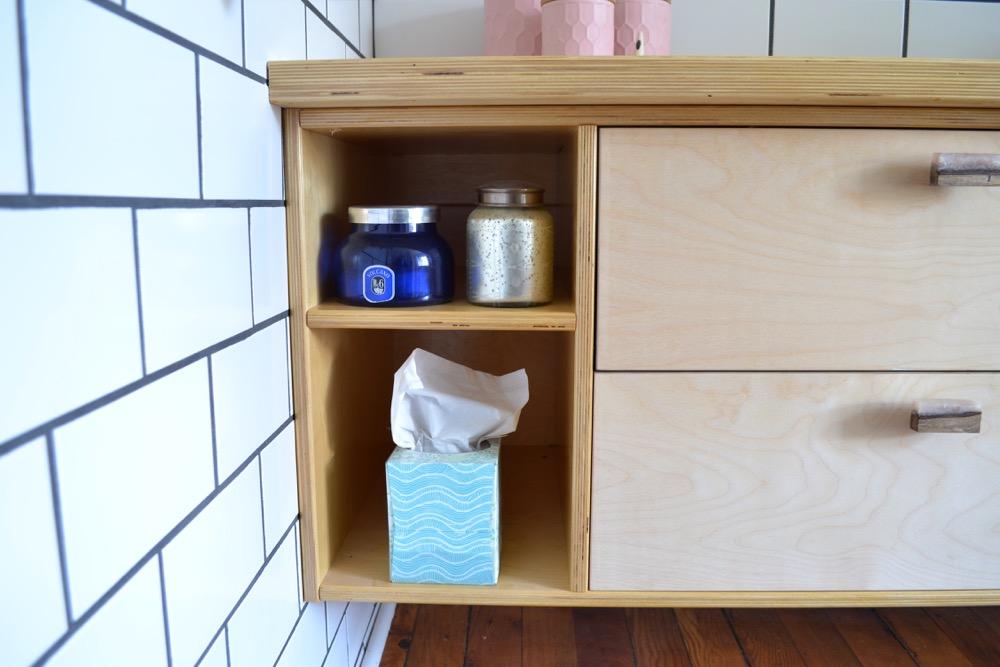 Bathroom-decor-ideas-budget-diy11.jpg