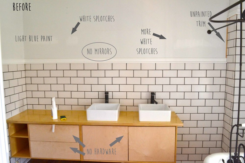 Master-bathroom-Make-over.jpg