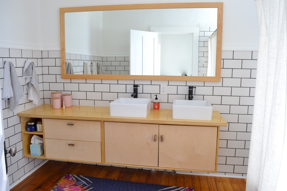 Bathroom-decor-ideas-budget-diy19.jpg