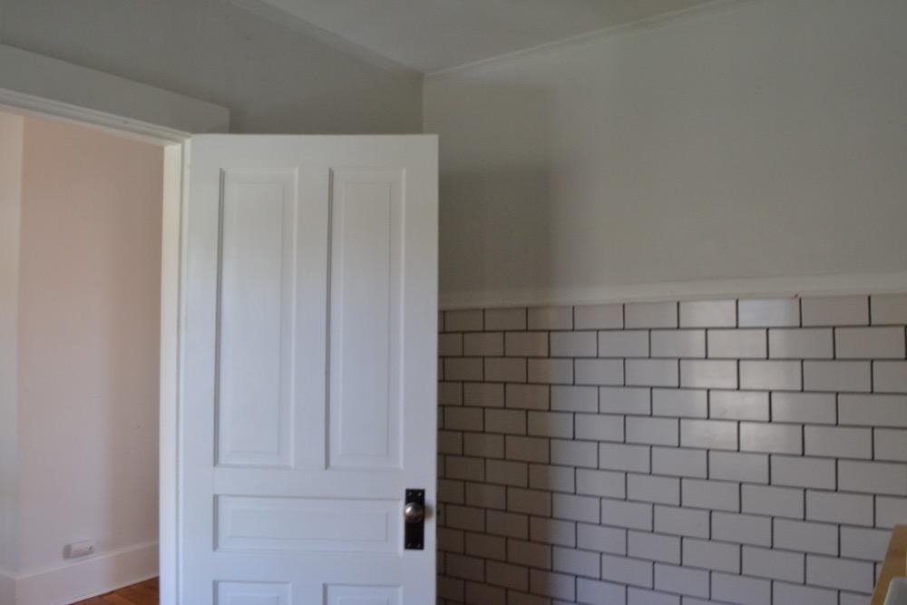 Master-bathroom-make-over1.jpg