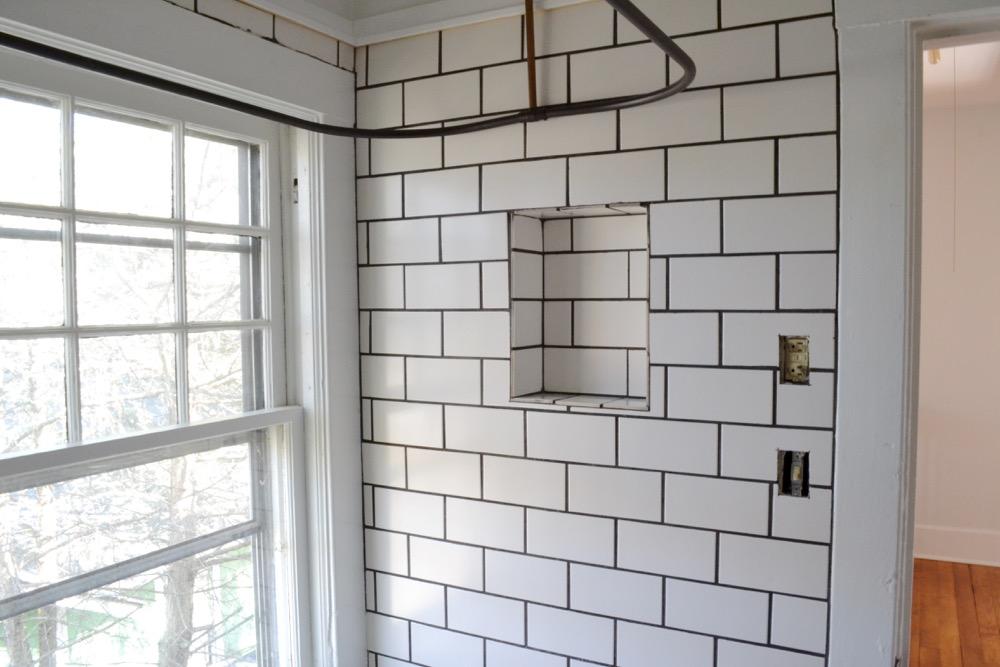 Master-bathroom-make-over3.jpg